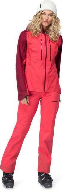 Norrøna Lyngen GTX Jacket (Women's)